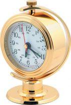 CK202 Часы настольные Арабские Sea Power купить