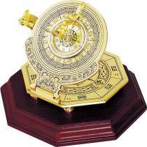 G019 Солнечные часы Vanbo купить