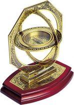KA 02 Античный компас Vanbo купить