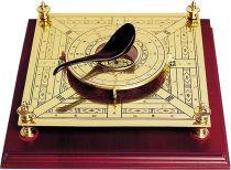 KA 03 Античный китайский компас Vanbo купить