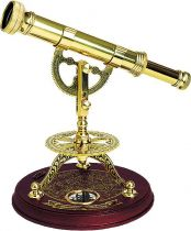KA 33 Телескоп Vanbo купить