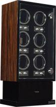 LDT-106EB Шкатулка для часов с автоподзаводом Linea del Tempo купить