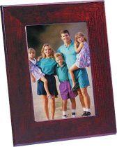 PF04A^130 Рамка для фото Woodmax купить
