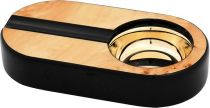 VG 805M Пепельница для сигар Woodmax купить