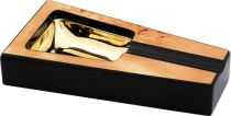 VG 807M Пепельница для сигар Woodmax купить