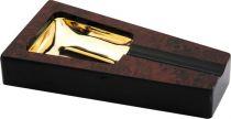 VG 807 Пепельница для сигар Woodmax купить