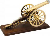 W1096 Сувенирное изделие Пушка Vanbo купить