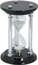 WSCBLSRLEG (356) Часы песочные Linea del Tempo (цвет: белый) купить