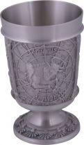 ZW G Кубок в подарочной коробке Телец Clearmont Знаки зодиака купить