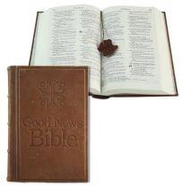 Библия на англ. языке [Р_035] купить