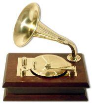 Граммофон [W1083] купить