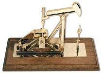 Макет буровой установки [GH-W-1094-B] купить