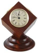 Часы [Н-5Ч] купить