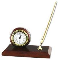Часы [Н-8Ч] купить