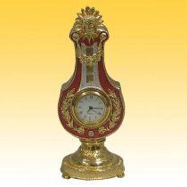 Часы [C04-12B] купить