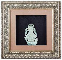 """Картина """"Нефритовая ваза"""" [1253 (Xiamen)] купить"""