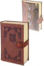Книга-бар для виски [КВ-02] купить