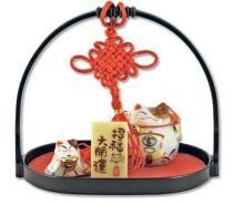 Декоративное панно [YC-10127A] купить