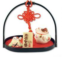 Декоративное панно [YC-10128A] купить