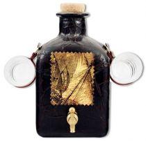 Бутыль [К_040Б(05)] купить