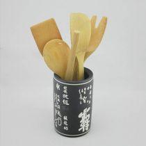 Набор кухонных принадлежностей [MY-092356-B] купить