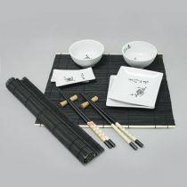 Набор для суши 2 пер. [MY-092444] купить