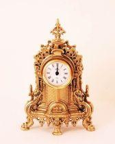 """Часы, стиль """"Имперский"""" [515] купить"""
