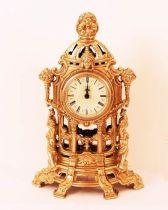 """Часы, стиль """"Свобода"""" [422] купить"""