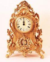 """Часы, стиль """"Барокко"""" [424] купить"""