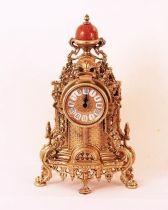 """Часы, стиль """"Марко Альберти"""" [421M] купить"""