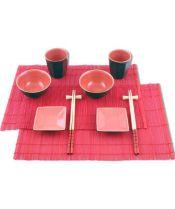 """Набор для риса и суши """"Свидание с Китаем"""" [DS-BPCS5] купить"""