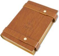 Библия [КБ_05] купить