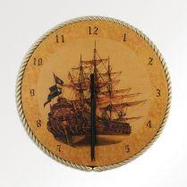 """Настенные часы """"Дискавери"""" [MM1/204] купить"""