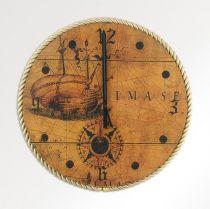 """Настенные часы """"Дискавери"""" [MM1/107] купить"""