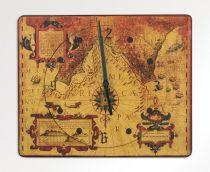 """Настенные часы """"Время путешествий"""" [PG2/126] купить"""