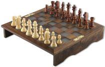 """Игральный набор """"Дорожный набор"""" (шахматы) [CS76] купить"""