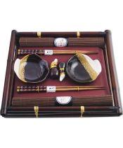Набор для суши 8 предметов [DS-H033 0094] купить