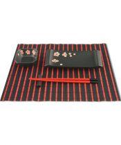 Набор для суши [MY-062147] купить