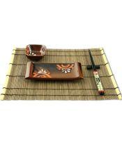 Набор для суши [MY-062148] купить