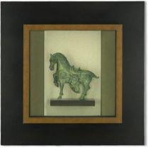 Боевой конь [6535B] купить