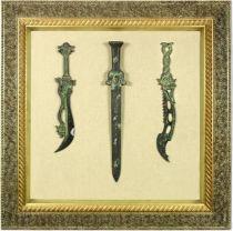 Античные мечи [3317] купить
