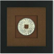 """Картина """"Монетка"""" [XMS-227B] купить"""