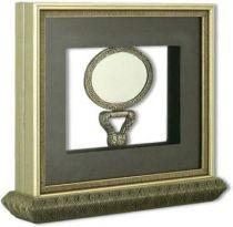 "Картина ""Серебряное зеркало"" [XMS-6136] купить"