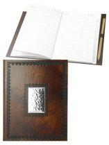 Записная книжка 16Х22 [4412/5143] купить
