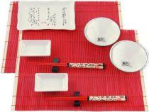 Набор для суши 2 пер. [MY-042673] купить