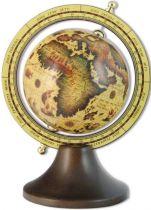 Глобус [GL036] купить