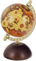 Глобус настольный [GL039] купить