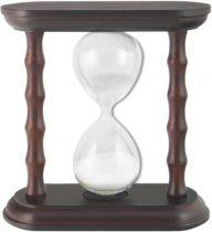 Песочные часы [TM013] купить