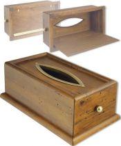 Подставка для салфеток [FC-3374] от Olives, Art. mp_19186 Olives