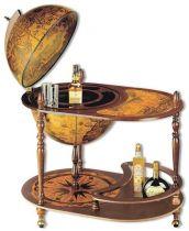 Глобус-бар столик [TE-CAR-50-94] купить
